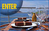 Exclusive villas & apartments by da-travel.com